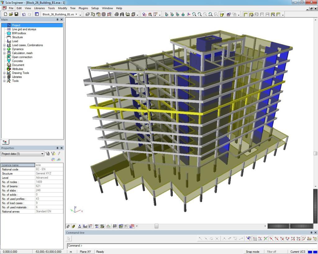 ProSteel 3D  ProStructures Wiki  ProStructures  Bentley